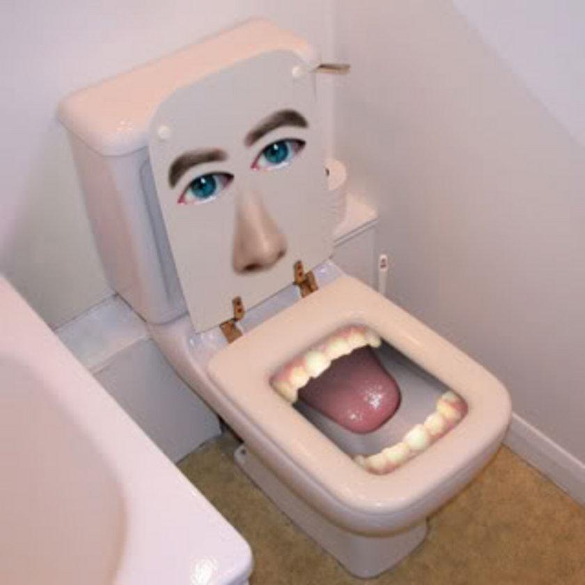 <p>Yapılan araştırmalara göre dünyada 1 milyar insan tuvaletini açık alanlarda yapmak zorunda kalıyor.</p>