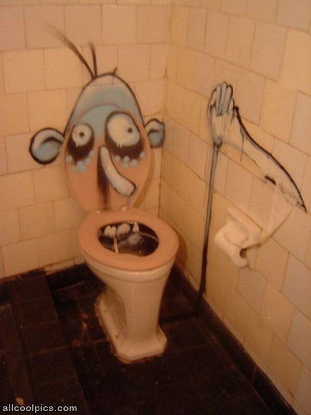 <p>Singapur'un BM Daimi Temsilci Yardımcısı Mark Neo, tuvalet imkanı sağlanması halinde ishal vakalarının üçte bir oranında azalacağını...</p>