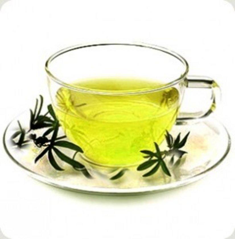 Bilimsel çalışmalar yeşil çayın yaşlanmayı geciktirici özelliğinden kansere karşı kullanılmasına kadar pek çok farklı etkisi bulunduğunu gösteriyor.