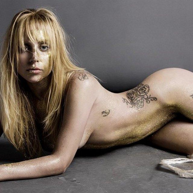 0c48dba78a67dcd21eb956d381624b3e k?1376549306 - Lady Gaga