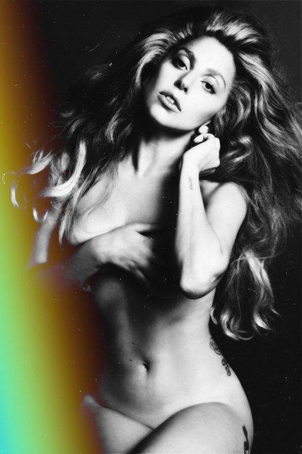 9b3f4c3998c4c8e4fe4aa819b2fb071d k?1376549306 - Lady Gaga
