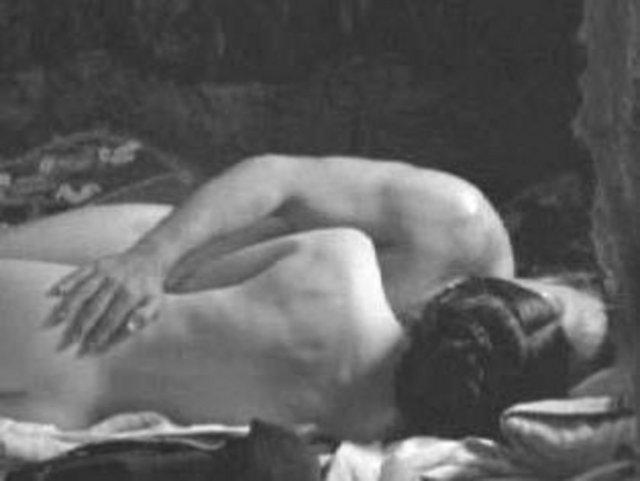 keytel-harvi-erotika