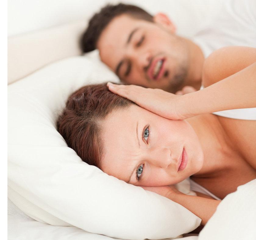 Bu durum, uyku yapısını parçalamakta ve kişide uyku bozukluğu yapmaktadır.