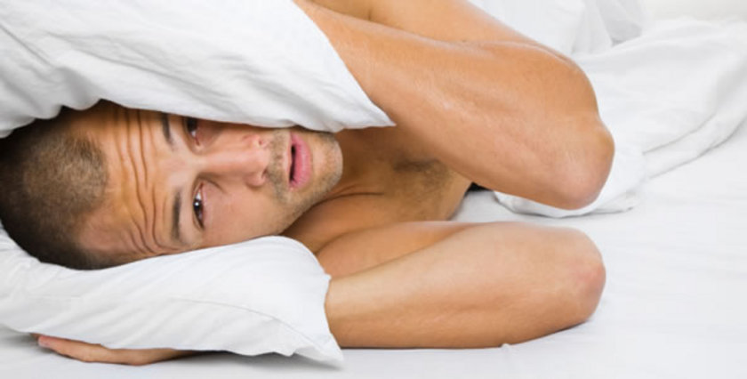 Doktor doktor dolaştıran ve nedenini anlayamadığımız depresyon, yüksek tansiyon ve bağışıklık sisteminin çökmesi gibi birçok rahatsızlığın baş sorumlusu uykusuzluktur.