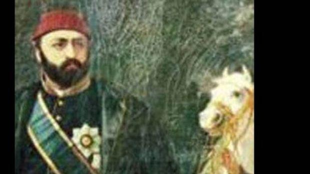 Osmanlı İmparatorluğu'nda ilkler