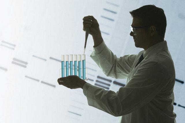 Yapılan yeni bir araştırmaya göre normal hücrelerin kök hücreye dönüştürülmesi ile insan organlarının kendini yenileyebileceği ortaya çıktı.