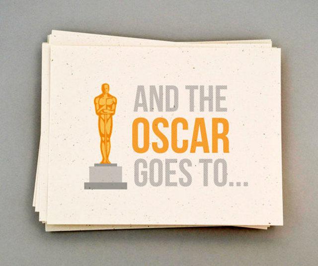 86. Akademi Ödülleri ya da namı diğer Oscar'lar 2 Mart 2014'te sahiplerini bulacak. Ama her zaman olduğu gibi muhtemel adaylar bu yıl da 5-15 Eylül 2013 tarihleri arasında düzenlenen 38. Toronto Uluslararası Film Festivali'nden çıktı. Son sekiz senenin yedisinin galiplerinin ve birçok adayının prömiyerlerinin yapıldığı etkinlik, bu yıl 'Telluride' tehdidiyle yüzleşti aslında.