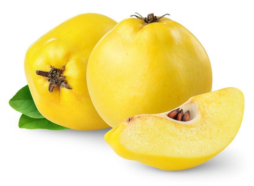 AYVA: A, B1, B2, C vitamini içerir. Ağız kokusunu giderir. Kusmayı önler. İshale iyi gelir.\n