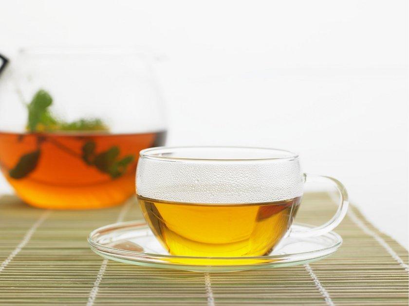 BİTKİ ÇAYLARI: Bilindiği üzere grip ve soğuk algınlığına karşı etkili yöntemlerden biri de bitki çaylarıdır.\nVücudun direncini arttırmak için bu bitki çaylarını içebilirsiniz.