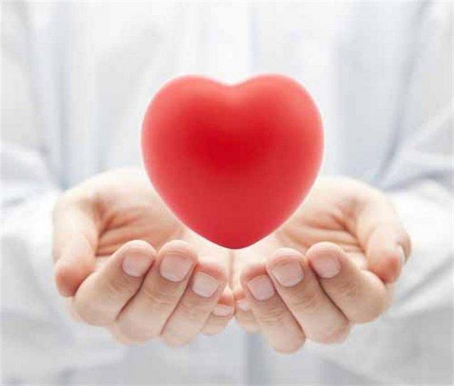 Dün 29 Eylül Dünya Kalp Günü'ydü.