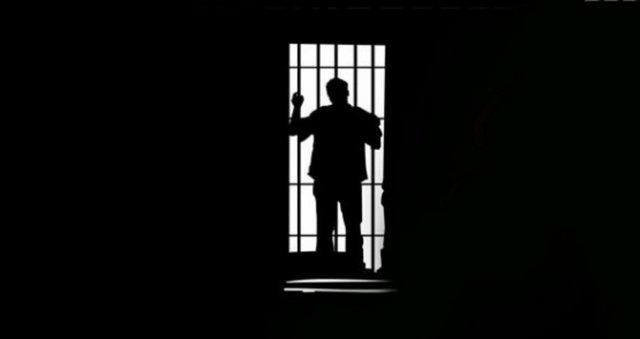 Cezaevlerindeki 27 bin 943'ü tutuklu 109 bin 190'ı hükümlü toplam 137 bin 133 kişinin suç profili çıkarıldı.