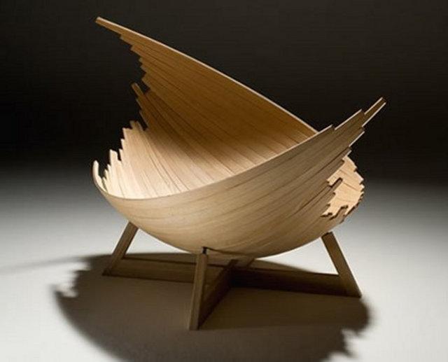 Дизайнерская мебель по разумным ценам! . Друзья теперь в нашей студии вы м