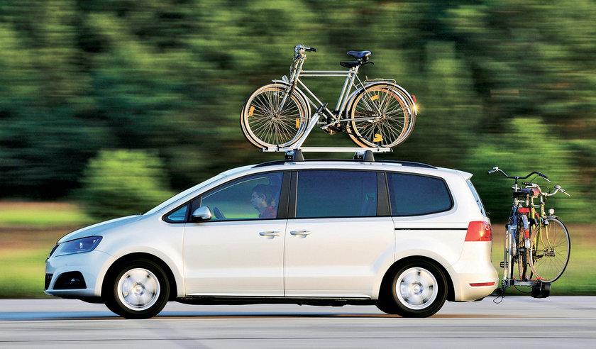 6) Gereksiz yüklerden kurtulun: Araç ne kadar ağır olursa hareket etmek için o kadar fazla enerji gerekir. Ekstra her 50 kilogram yük için yakıt tüketiminiz yaklaşık yüzde 1 artar.