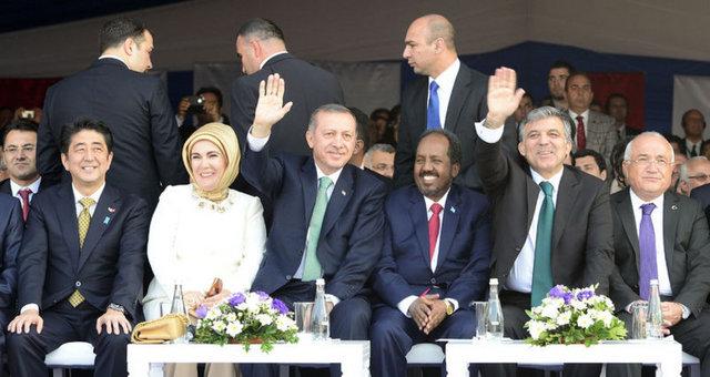 TURQUIE : Economie, politique, diplomatie... - Page 21 646d5dd81beca3868cf84cd94d9d7cc5_k
