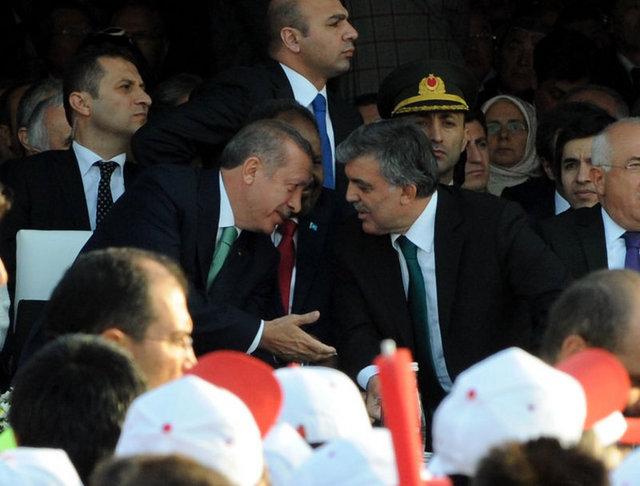 TURQUIE : Economie, politique, diplomatie... - Page 21 A3085f70673891ff2fa7eddc82a05681_k