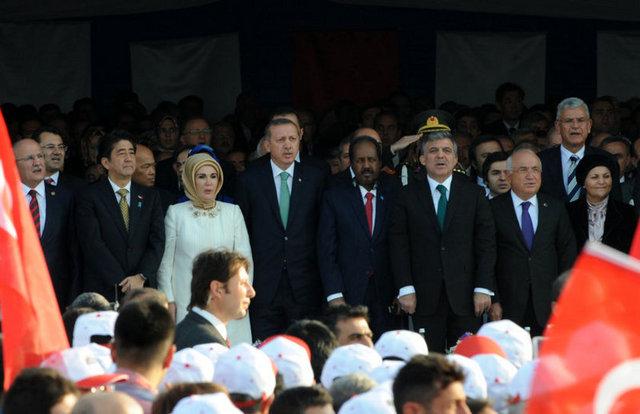 TURQUIE : Economie, politique, diplomatie... - Page 21 Cda8ed152911e88cdc0b8131cf77cb27_k
