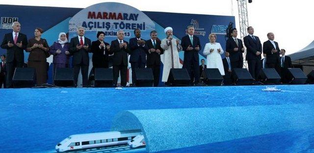 TURQUIE : Economie, politique, diplomatie... - Page 21 E5b3c6e878dbbdd5a7f9dd7d109e7a26_k
