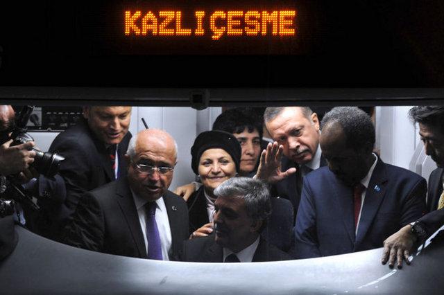 TURQUIE : Economie, politique, diplomatie... - Page 21 F1a41ecf65caf47e67e8d6795ff9b097_k