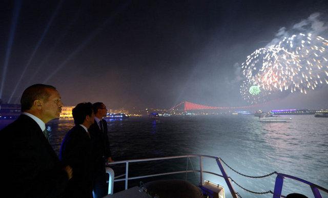 TURQUIE : Economie, politique, diplomatie... - Page 21 7e8075cd7a6640be8ce1948809483dba_k