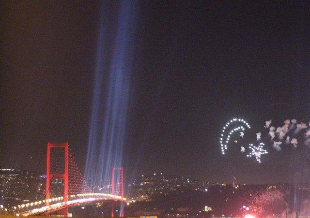 TURQUIE : Economie, politique, diplomatie... - Page 21 Deeb7e3d3f87c8e5b49b4f979fd2940f_k