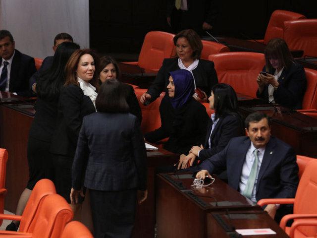 TURQUIE : Economie, politique, diplomatie... - Page 21 00f087913a90184e854d9ae22820d3f6_k