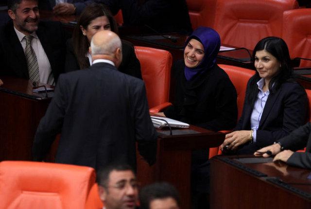 TURQUIE : Economie, politique, diplomatie... - Page 21 11d51b392f82edc05baf508d0232d315_k