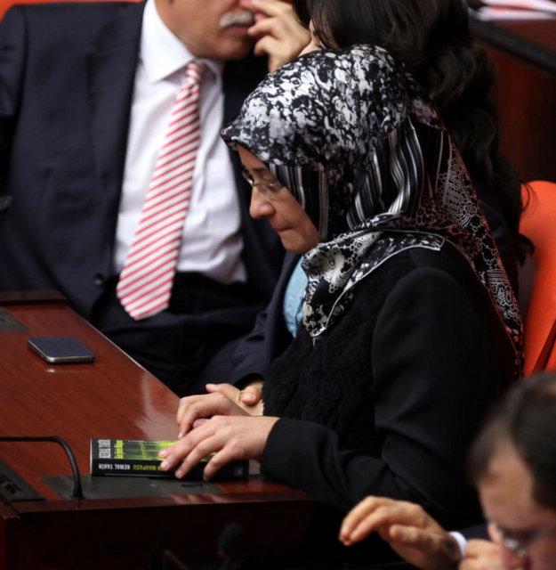 TURQUIE : Economie, politique, diplomatie... - Page 21 7c588d5c86d60d5fb188423398c722af_k