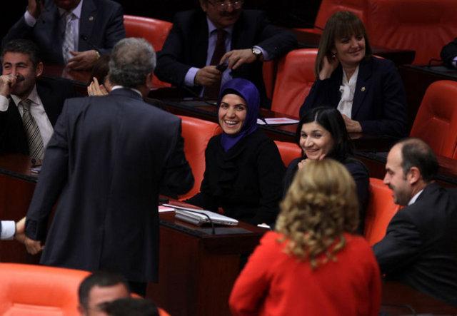 TURQUIE : Economie, politique, diplomatie... - Page 21 84c0c146dce39fa680c3c9a85c4da8aa_k