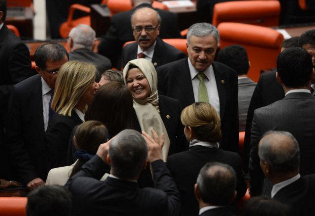 TURQUIE : Economie, politique, diplomatie... - Page 21 A7d1d1a60fd9d76437883ab2ef96ba34_k