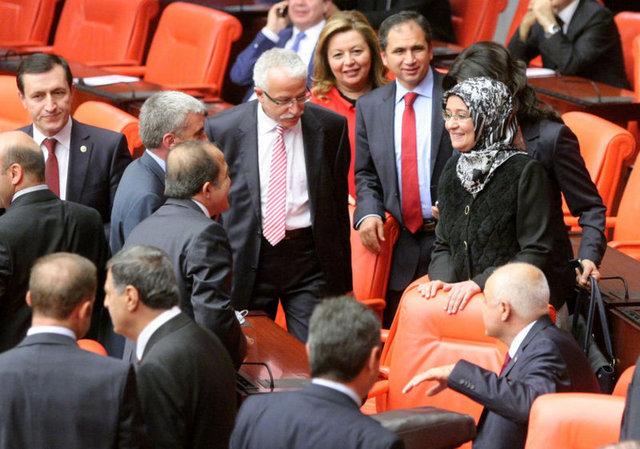 TURQUIE : Economie, politique, diplomatie... - Page 21 B5273e392b286a9956101d6b377f6e24_k
