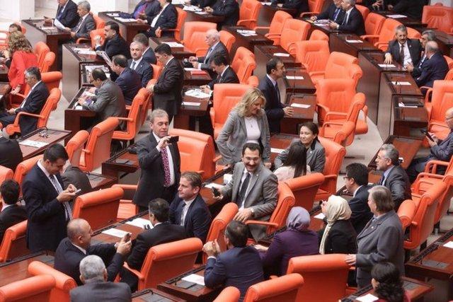 TURQUIE : Economie, politique, diplomatie... - Page 21 Cfdadc7866c4a85fb80773973a1f3e0d_k
