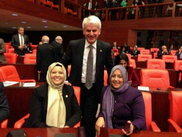 TURQUIE : Economie, politique, diplomatie... - Page 21 D4575ca90c96b03701ce6d36275ae5b5_k