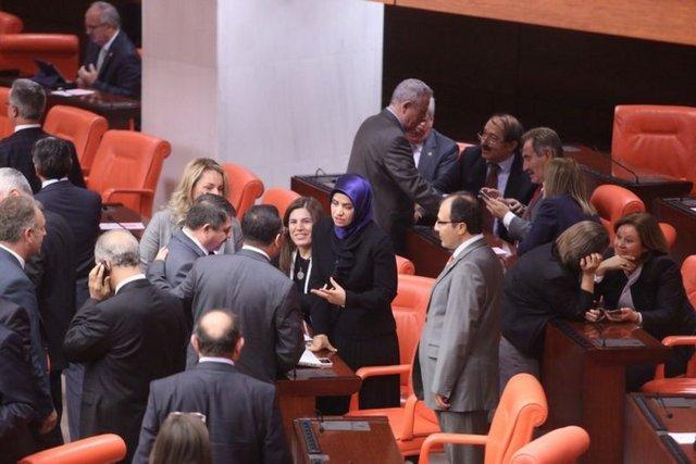 TURQUIE : Economie, politique, diplomatie... - Page 21 Dee612cc63bb1a5b27c706467219dee4_k