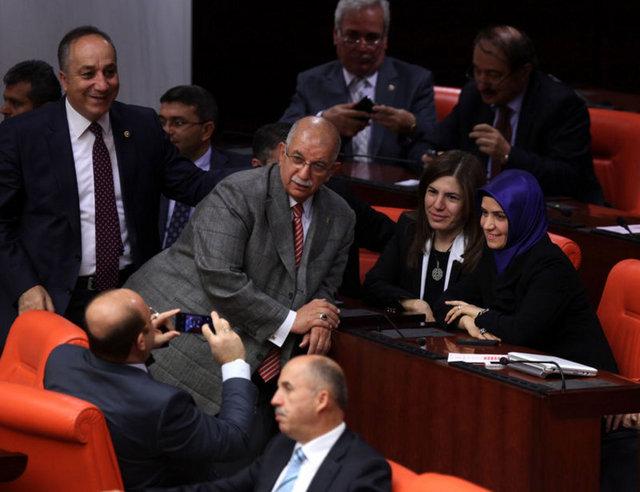 TURQUIE : Economie, politique, diplomatie... - Page 21 E1a3a00f0bd9d5850a6094da5ddf9d37_k