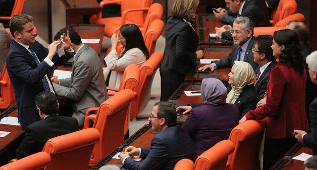 TURQUIE : Economie, politique, diplomatie... - Page 21 E6629a5fbe13b27880f8d90f83961bf6_k