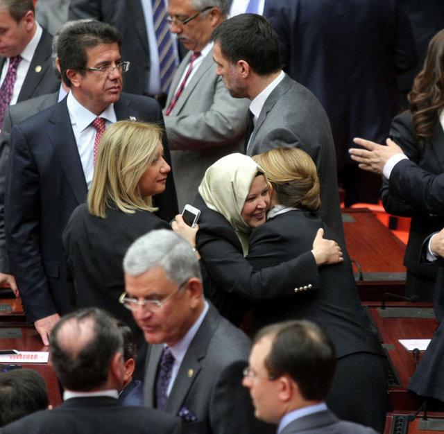 TURQUIE : Economie, politique, diplomatie... - Page 21 Efc60b5627b638951ad618b9a1617c15_k