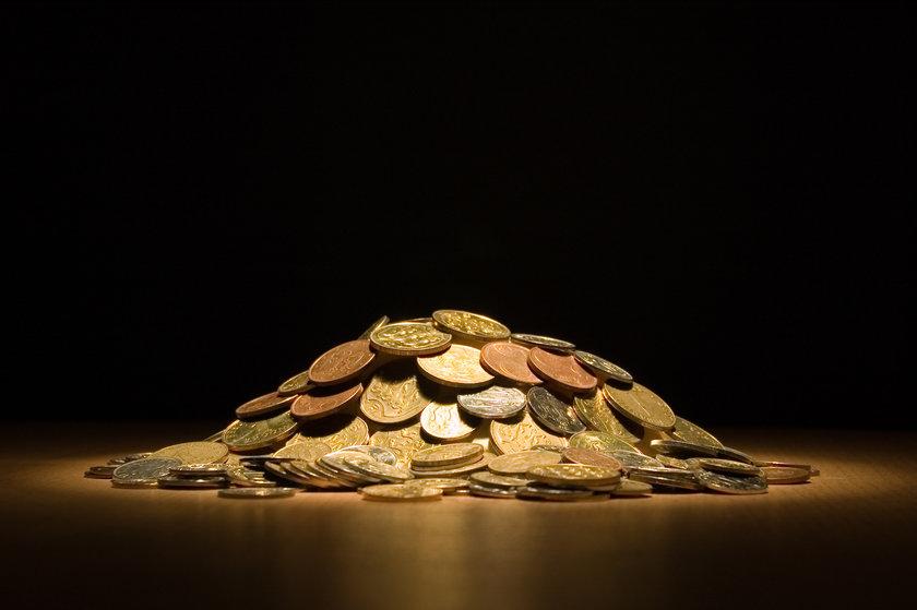 Lira (Tam) Ziynet Dün Satış: 625.1620