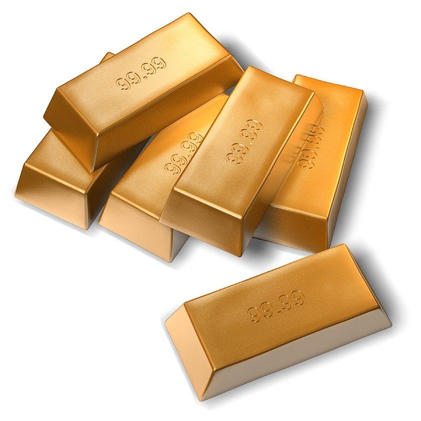 24 Ayar Külçe Altın (Gr): Bugün satış:95,34\n