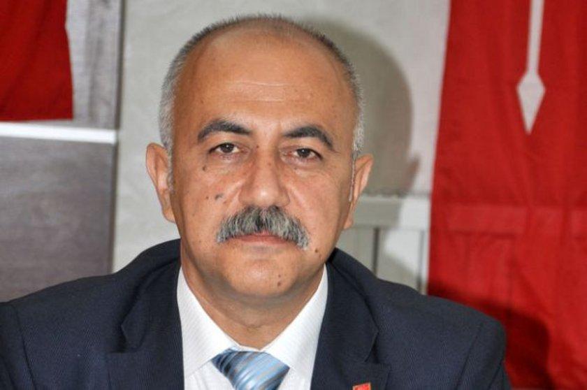 Afyonkarahisar'da bu seçimde CHP'nin adayı Mehmet Ecer. AK Parti'nin adayı Burhanettin ÇOBAN. MHP'nin adayı ise henüz netleşmedi.