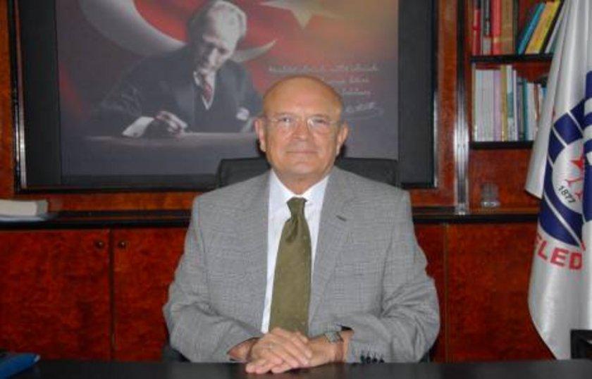 KARAMAN... AK Parti'li Kamil Uğurlu 2009'da %49,39 ile kazandı.