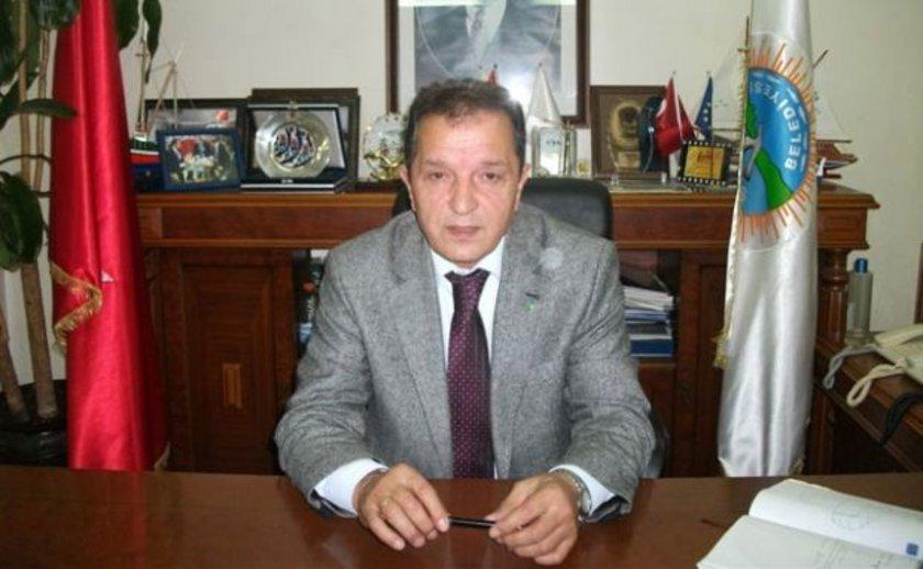 Sinop'ta bu seçimde CHP'nin adayı mevcut belediye başkanı Baki Ergül. AK Parti ve MHP'nin adayları henüz netleşmedi.