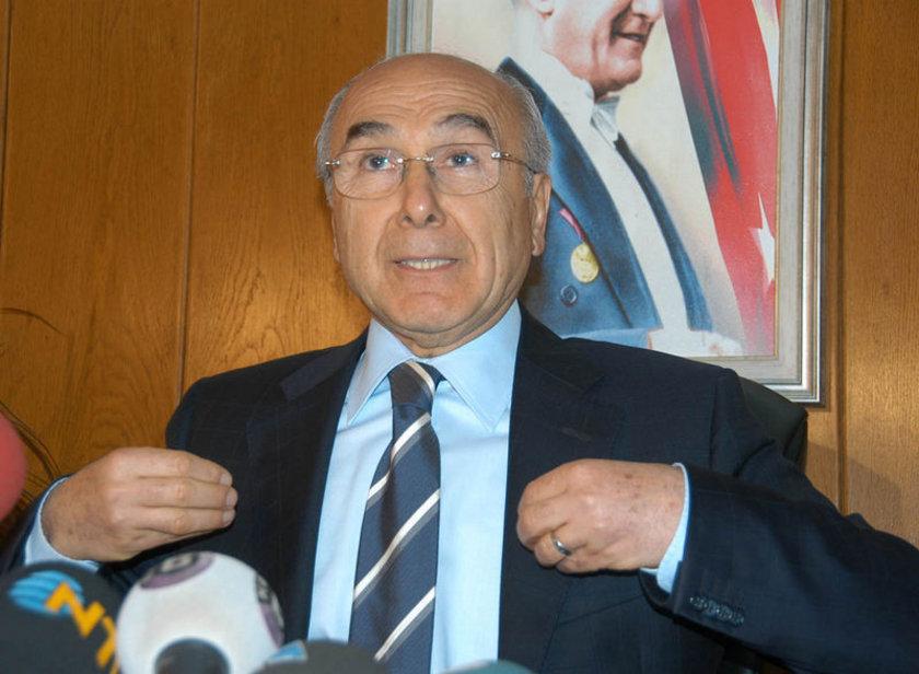 ADANA... MHP'li Başkan Aytaç Durak, 2009'da %29,70 ile kazandı.
