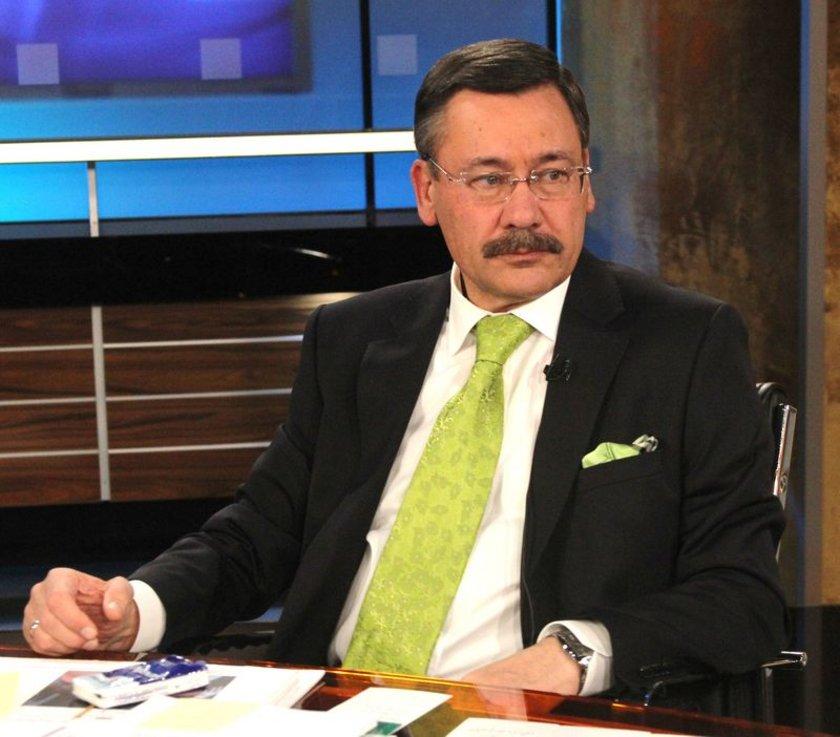 ANKARA... AK Parti'li Belediye Başkanı Melih Gökçek, 2009'da %38,47 ile kazandı. Gökçek, bu seçimlerde de aday. CHP'den aday adayı olan Milletvekili Aylin Nazlıaka, Ankara yarışı için muhtemel isim. MHP ve BDP'de ise adaylar henüz seçilmiş değil.