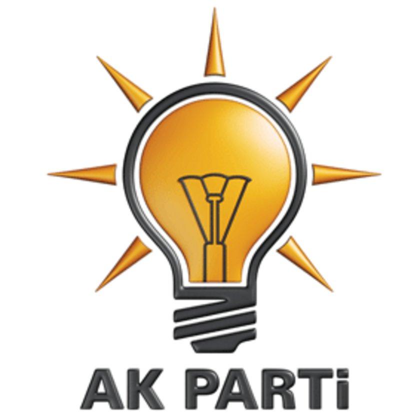 AK Parti Kırklareli Belediye Başkanı Adayı - Selahattin Minsolmaz