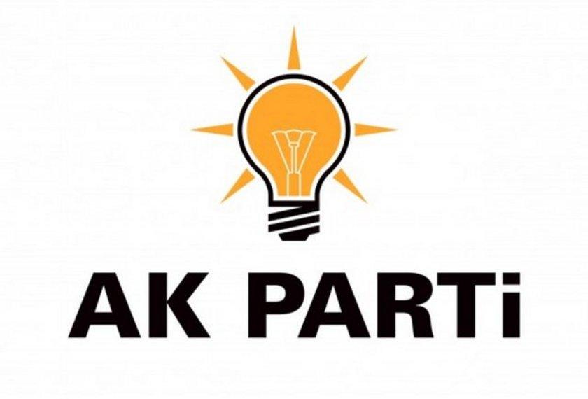 Ahmet Hamdi Yıldırım-AK Parti Şırnak Belediye Başkan Adayı