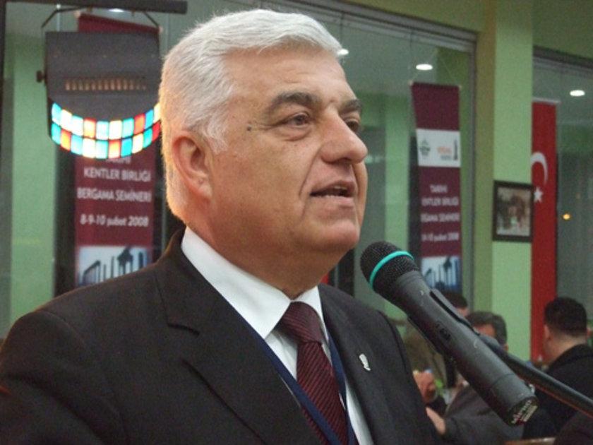 MUĞLA... CHP'li Osman Gürün 2009'da %46,00 ile kazandı. Ak Parti'nin Muğla Belediye Başkan Adayı Mansur Harmandar oldu