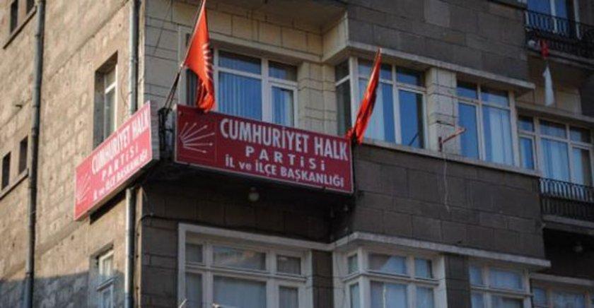 Nevşehir'de bu seçimde CHP'nin adayı Serkan Sağlamer. AK Parti ve MHP'nin adayları henüz netleşmedi.