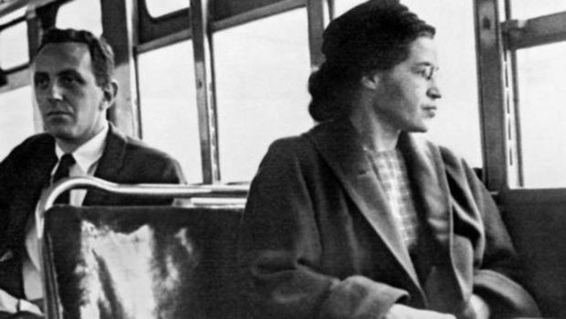 Tarihe yön veren kadınlar