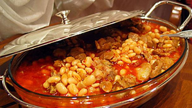 Hayır diyemeyeceğiniz 50 Türk yemeği