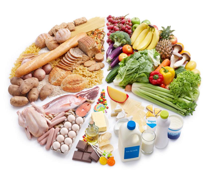 B 3 vitamini LDL (Kötü kolesterol)'yi azaltmada yardımcı olur.